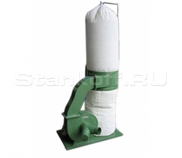 Пылеулавливающий агрегат MF9022