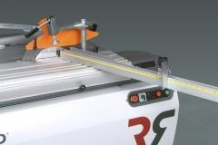 Комбинированный станок Robland NX 310 PRO
