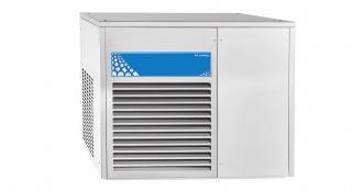Льдогенератор чешуйчатого льда ЛГ-400Ч-02 с воздушным охлаждением
