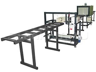Упаковочное оборудование Ларго