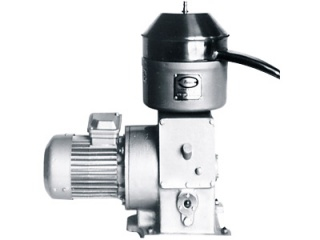 Сепаратор-разделитель Ж5-АСГ-3М