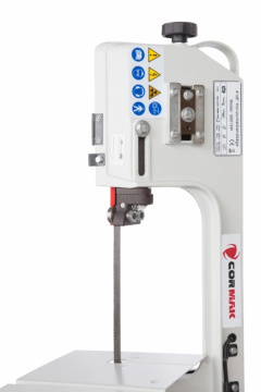 Ленточнопильный станок CORMAK G5012W 230 V
