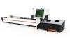 Оптоволоконный лазерный станок для резки труб XTC-T60020/500 Raycus