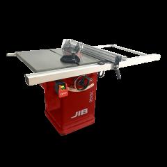 Круглопильный станок JIB 25101 230B