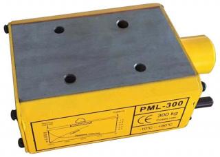 Магнитное основание PML-600