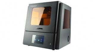 3D принтер Wanhao Duplicator D8
