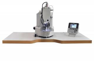 Пуговичная швейная машина Brother BE-438HS-03
