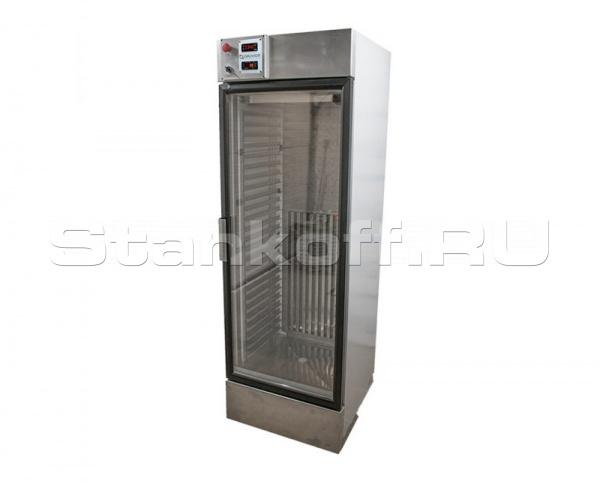 Сушильный шкаф конденсационный для мяса и рыбы СШК-50