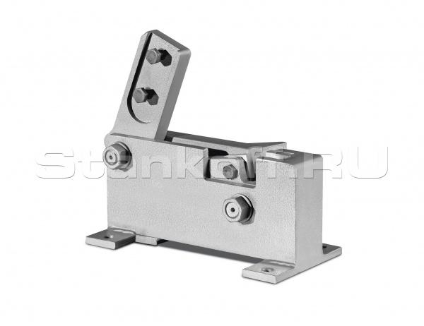 Ножницы рычажные по металлу 50 26xN