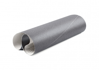 Шлифовальная лента на бумаге B546T