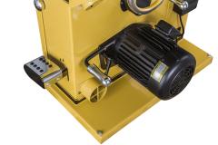 Ленточнопильный станок Powermatic PM1800B
