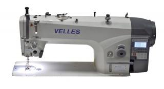 Прямострочная промышленная швейная машина VLS 1051DDH