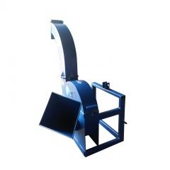 Дробилка для щепы М600 (ВОМ от трактора)