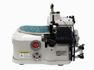 Промышленная швейная машина ковровый оверлок VC 2502
