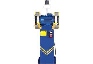 Станок точильно-шлифовальный ТШ-2Д