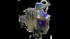Молочное такси для телят ТМ-100