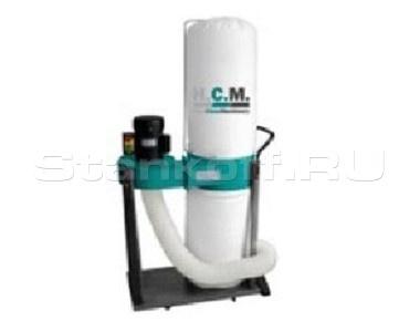 Аспирационная система HCM 850