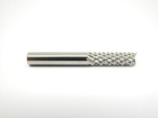 Рашпильная фреза (кукуруза) AST3.15