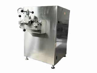 Гомогенизатор для молока Г-5000