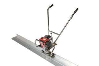 Привод к виброрейке VSG-2.5