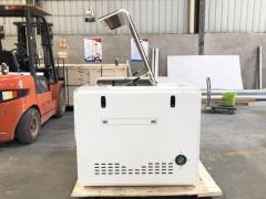 Лазерно-гравировальная машина с ЧПУ LM 9060 NEW Yongli