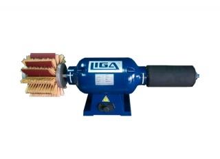 Шлифовальный станок LIGA CPG-1061(Z)