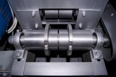 Электромеханический профильный трубогиб Т101