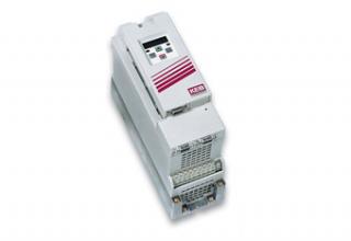 Частотные преобразователи серии KEB Combivert F5 Basic