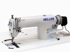 Прямострочная промышленная швейная машина VLS 1065M