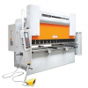 Пресс гибочный гидравлический Power-Bend PRO 6100-320