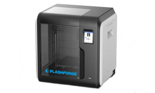 3D принтер Flashforge FF Adventurer 3
