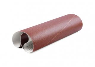 Шлифовальная лента на бумаге для шлифования различных пород древесины AKZ