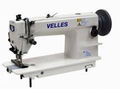 Прямострочная промышленная швейная машина VLS 1053