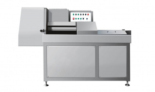 Оборудование для нарезки кубиков DRQD-500