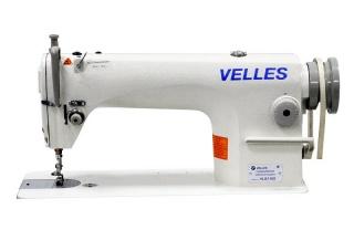 Прямострочная промышленная швейная машина VLS 1100