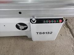 Форматно-раскроечный станок TS 6132L