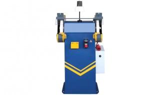 Станок точильно-шлифовальный ТШ-3РБ