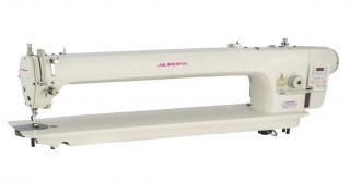 Длиннорукавная прямострочная машина Aurora A-8800-550-D4 (прямой привод)