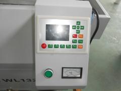 Лазерно-гравировальный станок с ЧПУ LaserStream WL 1325