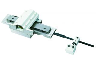 Приспособление для обточки конусов 250 мм х 10º (GHB-1330/1340A)