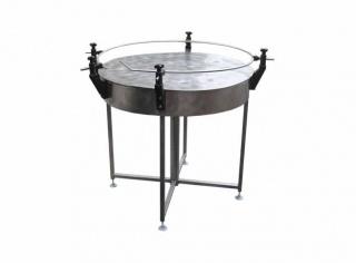 Накопительный стол НС-900