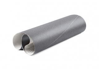 Шлифовальная лента на бумаге B547