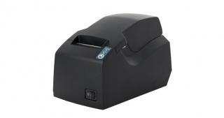 Термопринтер для анализаторов молока марки Эксперт и Lactoscan