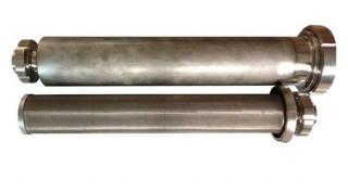 Фильтр молочный ФМ-35