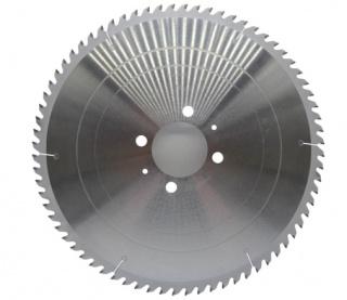 Пила дисковая алмазная основная SURREY 350*75*4,4/3,5 z72 TR-F