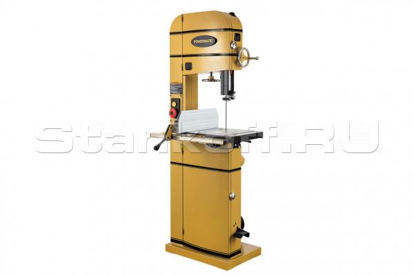 Ленточнопильный станок Powermatic PM1500-M 230 В