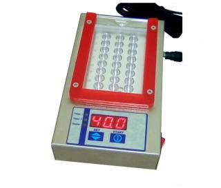 Инкубатор-термостат Lactoscan T