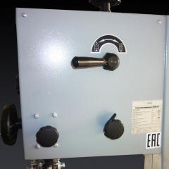 Ленточнопильный станок MBS 350
