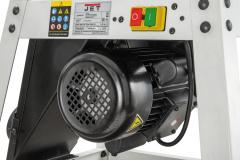 Фуговальный станок JET JJ-6HH OS