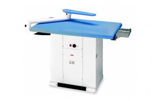 Промышленный гладильный стол LELIT PUS200